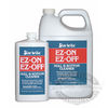 StarBrite EZ-On EZ-Off Bottom Cleaner