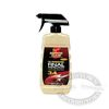 Meguiars Final Inspection Spray Detailer