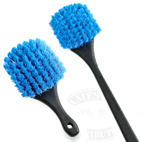 Shurhold Dip & Scrub Brushes