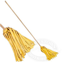 Shurhold Soft N Thirsty Mop with Handle