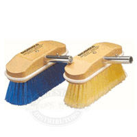 Shurhold Special Application Brushes
