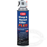 CRC Wasp & Hornet Killer Plus