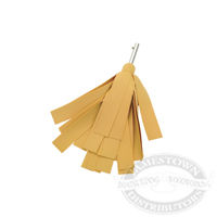 Swobbit Aquazorber Drying Mop