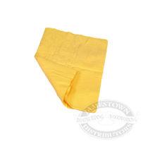 Swobbit Aquazorber PVA Drying Cloth