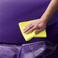 3M Microfiber Detail Cloth