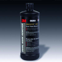 3M Perfect-It 3000 Swirl Mark Remover