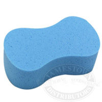 Captains Choice Boat Wash Sponge