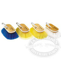 Shurhold 900 Series Brushes