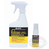BoatLIFE Release Adhesive & Sealant Remover