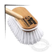 Marine Mate Stiff Brush