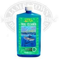 Starbrite Sea Safe Hull Cleaner