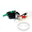 Rule Inline Portable 12V Liquid Submersible Pumping Kit