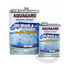 Aquagard 180 Wash and Dewaxer