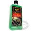 Meguiars Flagship Premium Wash N Wax