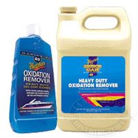 Meguiars Mirror Glaze Heavy Duty Oxidation Remover