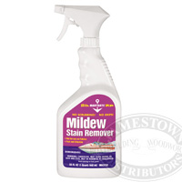 Marykate Mildew Stain Remover