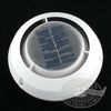 Nicro Minivent 1000 Solar Powered Exhaust Ventilator
