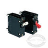 Ancor Magnetic Single Pole AC/DC Circuit Breakers
