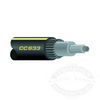 Teleflex TFXTREME Gen II Mercury Premium Control Cables