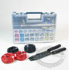ancor complete electrical terminal kit