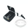 PowerFilm Standard Battery Charger Pack