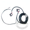 Golight Extension Cords