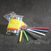 3M Heat Shrink Tubing FP 301