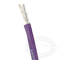 Ancor Marine Grade 12 AWG Primary Wire