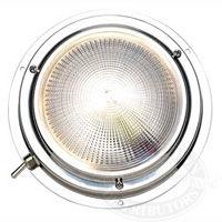 Whitecap Dome Light