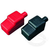 Sea-Dog Battery Terminal Covers