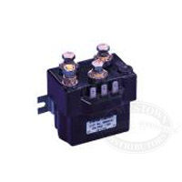 Lewmar Dual Direction Contactor 12V PM