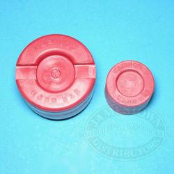 Marinco Plug & Connector Covers