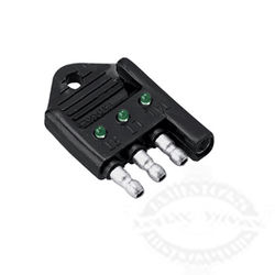 Trailer Wiring Connection Testers