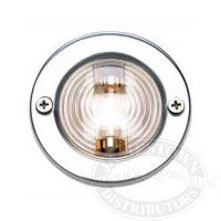 Seachoice Transom Light, Seachoice Stern Light