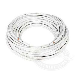 Shakespeare RG-213 Low-Loss Coaxial Cable