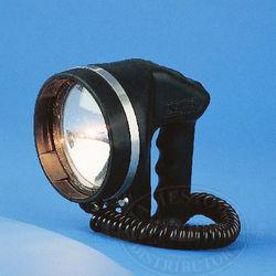 Aqua Signal Series 80 Bremen Portable Searchlight