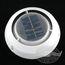Nicro Minivent 1000 Solar Powered Exhaust Ventilator