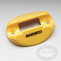 Marinco Shore Power Cable Cord Clips