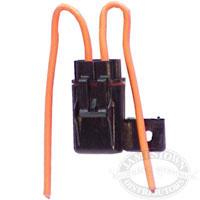 In-Line ATO/ATC Fuse Holder