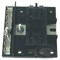 ATO/ATC Style Fuse Blocks
