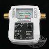 Shakespeare ART-3 VHF Radio and Antenna Tester Meter TX-RX