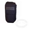 Standard Horizon HX460S VHF Radio Accessories