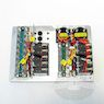 Blue Sea Systems DC - 13 Position Toggle Circuit Breaker Panel