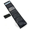 Powerfilm Solar Panel AA Battery Charger