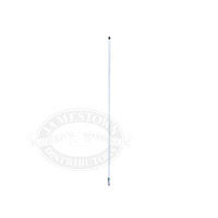 Shakespeare 173 Loran C/DGPS Whip Antenna