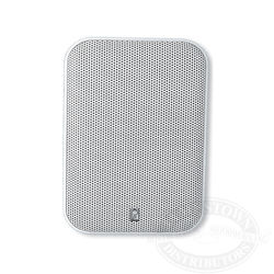 Platinum Series Panel Speakers