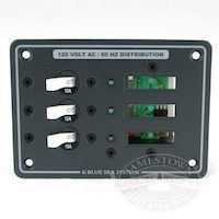39255_1 blue sea systems 3 position toggle ac circuit breaker panel Ground in Breaker Box at gsmx.co