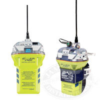 ACR GlobalFix iPRO 406 GPS EPIRB