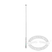 Shakespeare 4 ft Galaxy VHF AIS Antenna