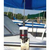 Metz Manta-6 Marine VHF Antenna